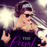 BOOK REVIEW | THE ROYAL BODYGUARD BY LINDSAY EMORY