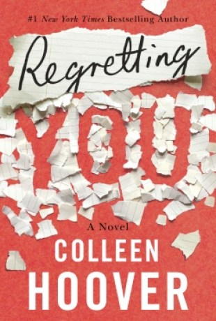 Review | Regretting You by Colleen Hoover
