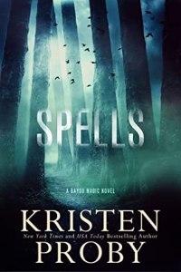 Spells by Kristen Proby