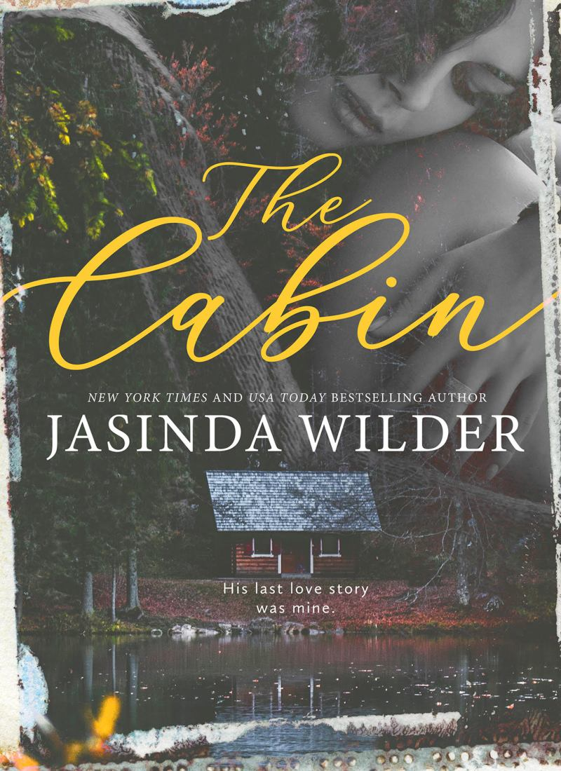 Review | The Cabin — well that was a bit emotional with some P.S. I love you vibes.