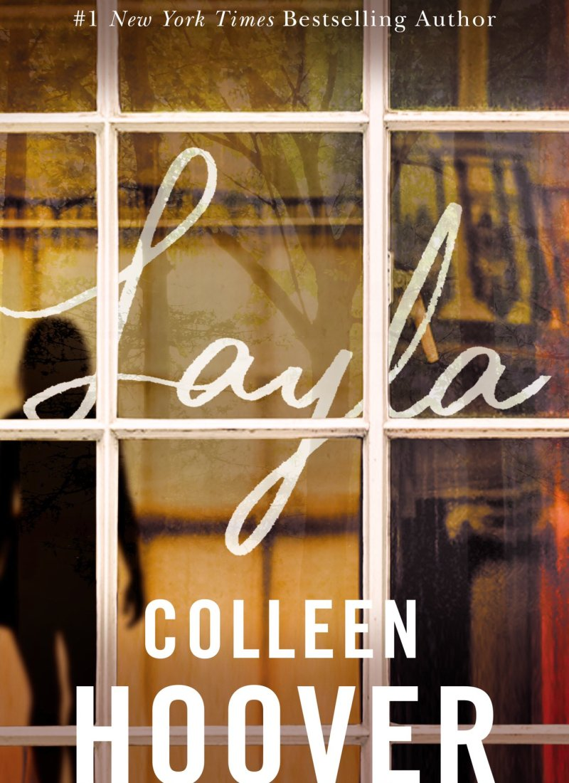 Review | Layla — what a ride this story turned out to be.