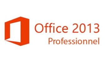 télécharger microsoft office 2007 gratuitement version complete