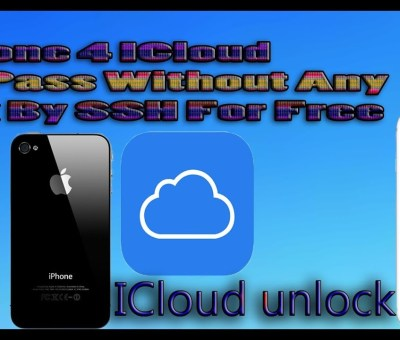 iPhone_4_iCloud_Bypass.rar [ROMOULAI.COM]