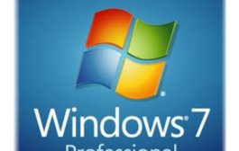 Microsoft System Windows 7  AiO v5 French x86_x64 bits