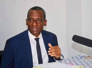 Déclaration du FPI Relative aux incidents survenus lors du retour annoncé de l'ex président de l'Assemblée Nationale en date du 23/12/2019