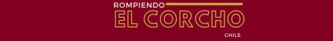 Rompiendo El Corcho