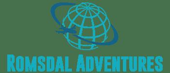 Romsdal Adventures