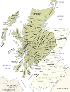 Scottish_clan_map