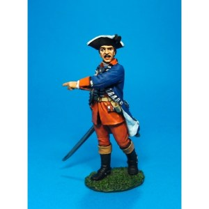 eec-01-jjduk-john-jenkins-designs-jacobite-rebellion-ecossois-regimental-officer-500x500
