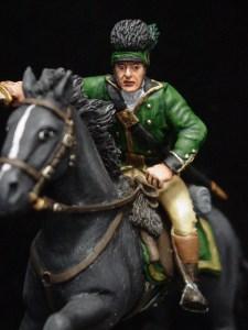 Conte Tarleton