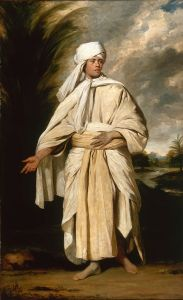 Joshua_Reynolds_-_Portrait_of_Omai