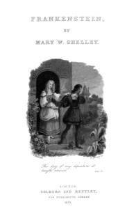 1831-Frankenstein-TitlePage-illus2-big