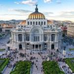 {:fr}Mexico City{:}{:en}Mexico City{:}