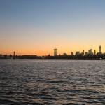 {:fr}Top 5 des sorties cool à faire à New York{:}{:en}Top 5 in New York{:}