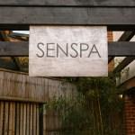 Carey's Manor SenSpa Brockenhurst Vegan Spa Break
