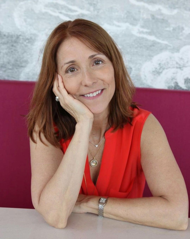 SharonHolandGelfand