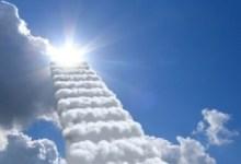 Photo of Isten mindenek felett…..
