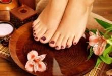 Photo of Fáradtság ellen ,immunerősítés,méregtelenítés…lábfűrdővel