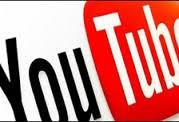 Photo of عرض قناة اليوتيوب كاملة على موقعك  blogger blog بتقنية jQuery