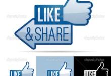 Photo of شرح  كيفية  زيادة  عدد المشتركين  و  المعجبين  في  اليس بوك  و تويتر  و يوتيوب   وجوجل بلاص  و  رس   Rss رص