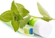 Photo of A  mérgező  fogkrémekek helyett