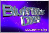 Photo of برنامج التصميم الثلاثي الابعاد بلف تتايتلر بآخر اصدار BluffTitler PRO v11.2.2.2