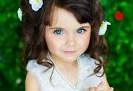 Photo of A szépség