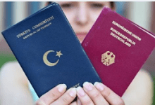 Photo of شروط  الحصول  علي الجنسية  الايطالية .  الالمانية ,  السويد ,  النرويج ,  النمسا ! youtube