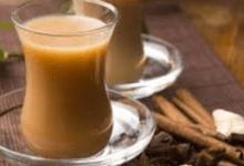 Photo of Masala tea recept Kenyából