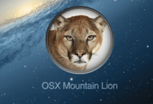 Photo of شرح تركيب و  تنثيب نظام MAC على الكمبيوتر العادي ( Windows )