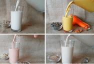 Photo of Magtejek ízletesen ,reggeli vagy vacsora helyett