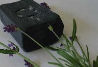 Photo of A bőr pórusait mélyen tisztítja ,a fekete szappan