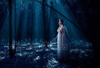 Photo of ……gyere el a legsűrűbb erdő szélére; ott várok rád…….