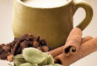 Photo of Chai tea illóolajokkal/ forradalmian új