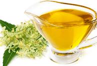 Photo of A neem olaj kiváltsága