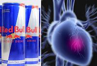 Photo of A Red Bull mit tartalmaz , miért veszélyes,milyen hatása van a szervezetre