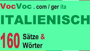 Photo of italienisch lernen für anfänger deutsch