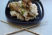 Photo of Miért egészséges a teában főtt rizs