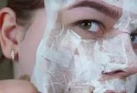 Photo of Szeretnél egy finom selymes bőrt az arcodon ,készítsd el ezt a maszkot