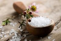Photo of Miért jó az epsom só ( keserű só) használata