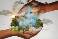 Photo of A bennünket körülvevő természet tükröt tart elénk….akkor fejlődésünk stagnálni kezd.