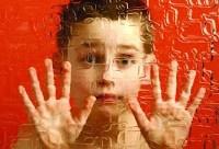 Photo of 2025-re az amerikai gyerekek 50%-a lesz autista a glifozát miatt!Mondja: Dr Stephanie Seneff: