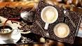 Photo of A legjobb kávékülönlegességek