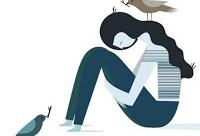 Photo of Depresszió kezelése ,ami fontos :gyógyszerek nélkül