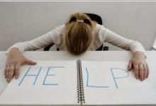 Photo of MIért vagyunk padlón? fizikai,mentális és érzelmi szinten …..