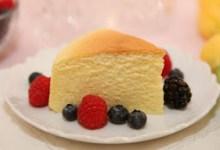 Photo of Japán torta,ennél nincs egyszerűbb és nagyszerűbb,csak 3 alapanyag kell hozzá