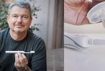 Photo of Mit mond egy fogorvos a fogkrémekről ???+ fogkrém recept