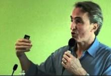 Photo of Gary Taubes : Miért hízunk meg-Taubes természetesen heves vitát váltott ki állításaival