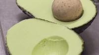 """Photo of Avolato  (avokádó fagylalt ) recept,""""nagyon finom"""""""