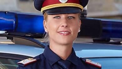 Photo of Megszívlelendő rendőri jótanácsok, ami életet menthet